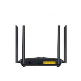 D-LINK Wireless N300 (DWR-M920) 4G LTE Router รองรับการใส่ซิมการ์ด
