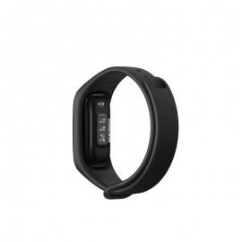 """OPPO Band จอ1.1"""" นาฬิกาข้อมือที่สายออกกำลังกายต้องโดน ประกันศูนย์ไทย 1 ปี"""