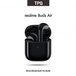 REALME Buds Air หูฟังไร้สาย แบบบูลทูธ [ประกันศูนย์ไทย] AIOT