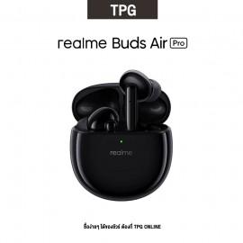 REALME Buds Air Pro หูฟังไร้สาย แบบบูลทูธ [ประกันศูนย์ไทย] AIOT