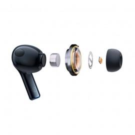 VIVO TWS 2e l หูฟังไร้สาย Bluetooth แบบ In-Ear รับประกันศูนย์ไทย