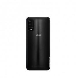 WIKO Power U20 (3-32GB) แถมฟรี เคส+ฟิล์มในกล่อง [รับประกันศูนย์ไทย 1 ปี]