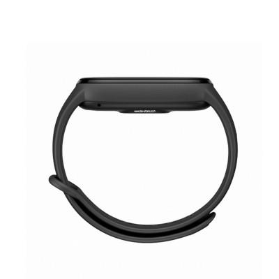 Xiaomi Mi Band 6 นาฬิกาข้อมูลอัจฉริยะ [Global Version] ecosystem