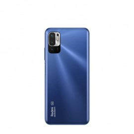 "XIAOMI Redmi Note 10 5G จอ 6.5"" 90Hz FHD+ (4+128GB) ประกันศูนย์ไทย 15 เดือน"