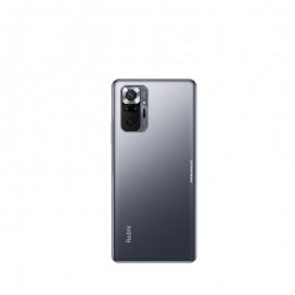 """XIAOMI Redmi Note 10 Pro จอ 6.67"""" (6+128GB) ประกันศูนย์ไทย 1 ปี"""
