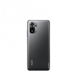 "XIAOMI Redmi Note 10S จอ 6.43"" AMOLED รองรับ Fast charging 33w (8+128GB) ประกันศูนย์ไทย 15 เดือน"