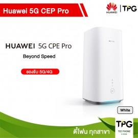 HUAWEI 5G CPE Pro [ประกันศูนย์ไทย]