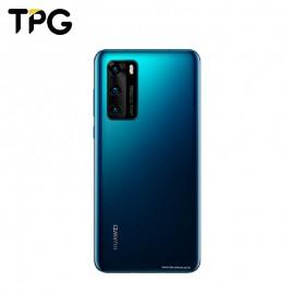 Huawei P40 5G (8+128GB) แถมฟรีเคส+ฟิล์มในกล่อง[ประกันศูนย์ไทย]