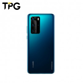 Huawei P40 Pro 5G (8+256GB) แถมฟรีเคส+ฟิล์มในกล่อง[ประกันศูนย์ไทย]