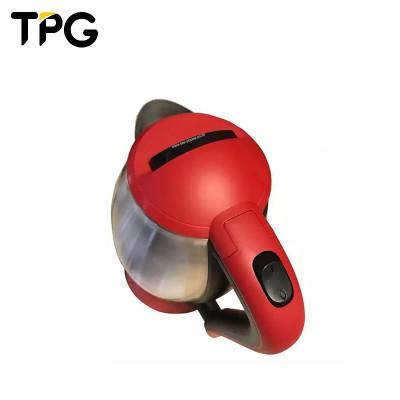 IMARFLEX กาต้มน้ำไฟฟ้า ความจุ 1.8 ลิตร รุ่น IF-284 มีให้เลือก 3 สี [ประกันศูนย์บริการ อิมาร์เฟล็กซ์ 1 ปี]