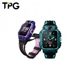 Imoo Watch Phone Z6 (512MB + 8GB) [รับประกันศูนย์ไทย]