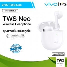 VIVO TWS Neo Wireless Headphone หูฟังไร้สาย [รับประกันศูนย์]
