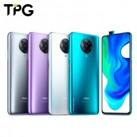 (ของแถม3,590฿) XIAOMI POCO PHONE F2 PRO 5G (8+256GB) แถม (MI Band4 + MI True Wireless + Mi PowerBank 3 Pro 20,000mAh)รับประกันศูนย์ไทย