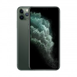Apple iPhone 11 Pro Max 64GB (TH) ศูนย์ไทย