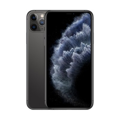 Apple iPhone 11 Pro Max 64GB (TH) ศูนย์ไทย