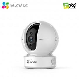 EZVIZ C6C Mini 360 720p Wifi Cam ประกันศูนย์ไทย แถมฟรี เมมSD8GB