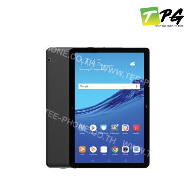HUAWEI MediaPad T5 (2/16GB) ศูนย์ไทย รองรับเฉพาะ WiFi เท่านั้น [WIFI Only]