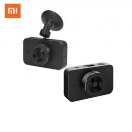 กล้องติดรถยนต์ Mi Dashcam (Global Version)