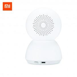 กล้องวงจรปิด Mi Home Security Camera 360 (PTZ Version)