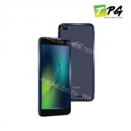 AIS Super Smart Plus GEN 1 (1/8GB) ศูนย์ไทย แถมฟรี เคส+ฟิล์มกันรอย