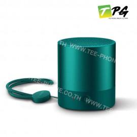 HUAWEI Mini Speaker ลำโพง Bluetooth แบบพกพา [แพ็คคู่]