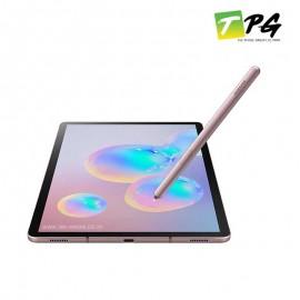 "Samsung Galaxy Tab S6 10.5"" 6+128GB มี S Pen [SM-T865]"