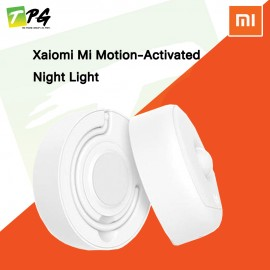 Xiaomi Mi Motion-Activated Night Light (ไฟอัตโนมัติ)
