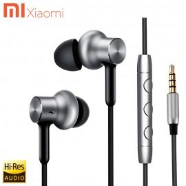 Xiaomi Mi In-Ear Headphones Pro  ศูนย์ไทย แถม กระเป๋าถุงผ้าในกล่อง