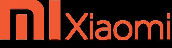 วิธีการเข้าโหมด Hardware Test  Xiaomi Smartphone&Teablet Android